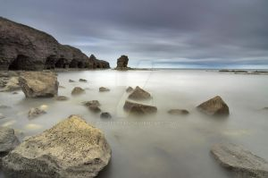 Whitburn by BDMbeercan