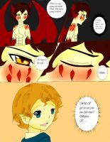 MPT page 283 by Atsyrc