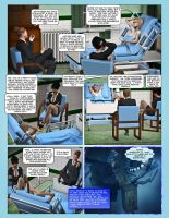 FY - Undercover - Page 2 by MollyFootman