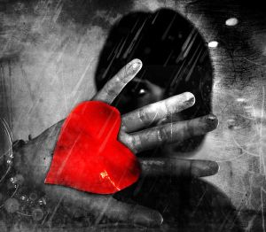 take my heart by HappyKootie - Avatar Ar�ivi 3 [ By Dimplex ]