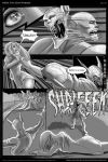 DAO: Fan Comic Pg 10 SPOILER by rooster82