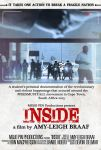 Inside poster (dir. by Amy-Leigh Braaf) by yorkey-sa