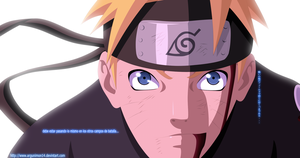 naruto 590 by Lord-Zeref