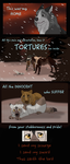 [The Curse of Pajackok} Part 3 by LunarShadowCreations