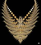 THE PHOENIX by GeaAusten