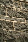 Brick Texture II by FreeakStock