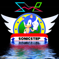 SMP - SonicStep [Downloadable Dubstep Song] by DjSMP