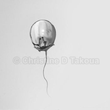balloon drop by dini25