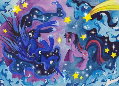 Dancing_with_the_moon by artist-apprentice587