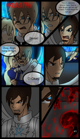 Miracle Feathers page 41 by Aileen-Rose