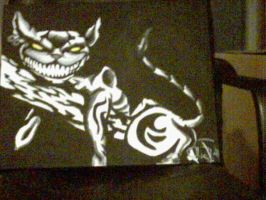 cheshire cat by cheshire-cat-19