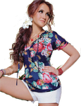 Dulce Maria png by Vodiciivise