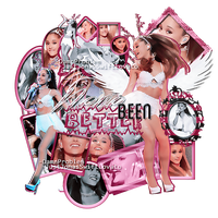 |Never Been Better~ Ft JustJonasSwiftLovato by DamnProblem