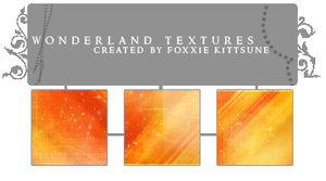 Texture-Gradients 00010 by Foxxie-Chan