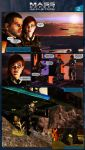 Mass Effect: Affliction, Page 2 by elmjuniper