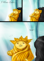 RotG: SHIFT (pg 154) by LivingAliveCreator