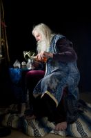 2014-09-16 Butterbeer Wiz 15 by skydancer-stock