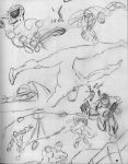 005 Gestures by smygba
