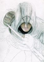 WIP2:Altair by Laminated-TeabaG