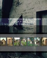 Viking village stock pack 2 by ED-resources