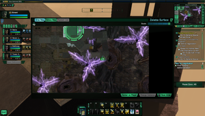 Where2 by marhawkman