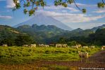 Countryside of Guatemala by kitty974