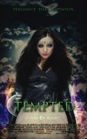 House of night TEMPTED by zvunche