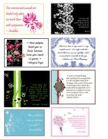 dbm Misc Quote Page 3 by designsbymikel