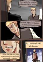 TF2_fancomic_Hello Medic 117 by seueneneye