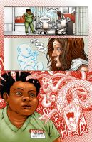 """""""Thought Swarm"""" Page 5 by arosenlund"""