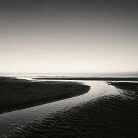 Deserted VII by andreupardales
