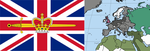 [EEUSG] United Kingdom of Great Britain and Ulster by RvBOMally