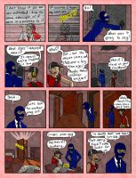 TF2 Fancomic p34 by kytri