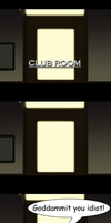 Club Room Page 1 by DKLreviews