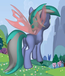 Finally this stupid bug is fixed by PonyLumen