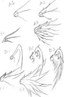 wing drawing tips by freddyfrijolero