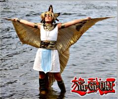 dreaming by Azure-Hawker