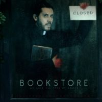 The Bookstore by IMAGENES-IMPERFECTAS