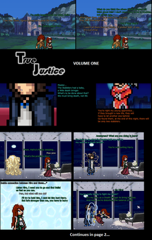 True Justice 01xPage1 by Tarta-Face