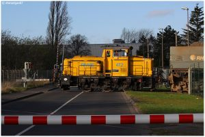 3-Axle Shunter by shenanigan87