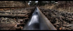 tracks by m3tzgore