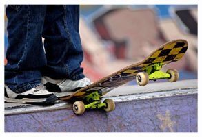 skater 4 by pinkland