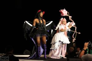 Metrocon 2015 (98) by CosplayCousins