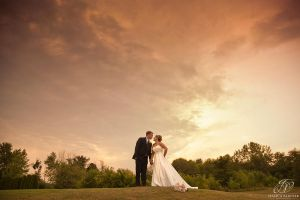 Brianna and Dave by jessp-photography