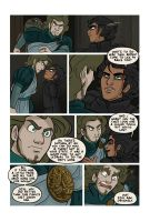 Mias and Elle Chapter2 pg39 by StressedJenny