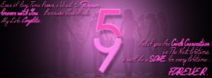 SNSD TIMELINE COVER by ExoticGeneration21