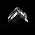 Cube by 13secondstolove
