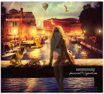Light In Venice by kaka-pararean83