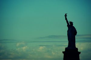 Liberty by migsterrr