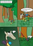 Birth of Chaos pg. 39 by weasel-girl